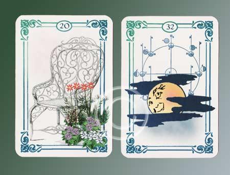 Garden_Moon_Illustrative