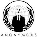 anonymous-