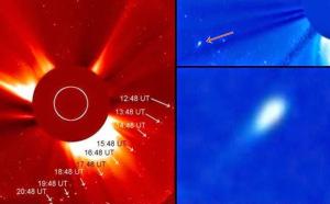 comet_sun_asteroid_ufo