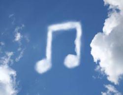 03-13-2012-music