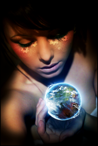 Gaia_by_zltgfx