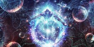 mass awakening