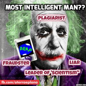 fe einsteing fraud fake3