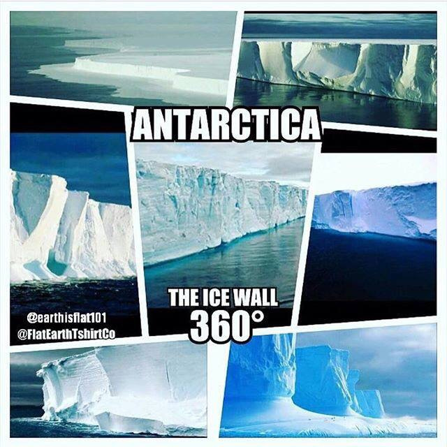 an introduction to the history of antarctica An introduction to the arctic  the exploration history of the region and geography and geology  wildoceans introduction  antarctica,.
