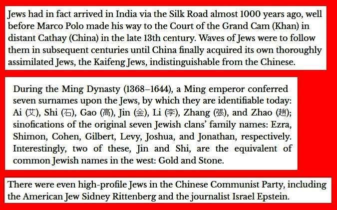 6d0c0-china-jews-602b252812529.jpg?w=675